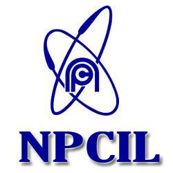 Nuclear Power Corporation of India Ltd Recruitment Latest List