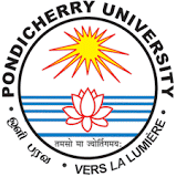 Pondicherry University Entrance Exam Question Papers of all subjects.