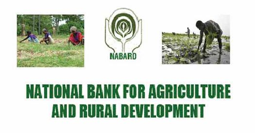 NABARD Assistant Manager (RDBS) Exam Syllabus 2019