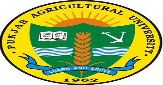 PAU Recruitment, Comptroller, Soil Scientist, Editor Research