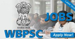 West Bengal PSC Apply Online 2019 Pharmacist 200 Posts