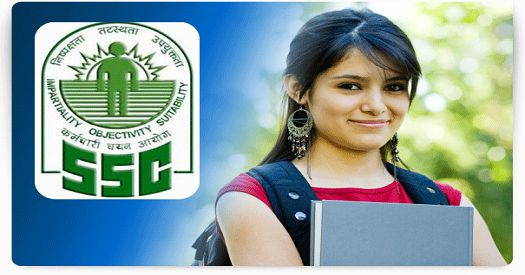 SSC CGL, CHSL, MTS, CPO, Stenographers, Constable GD Exam Papers