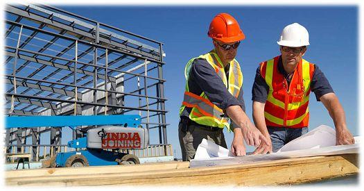Engineering Jobs List 2019