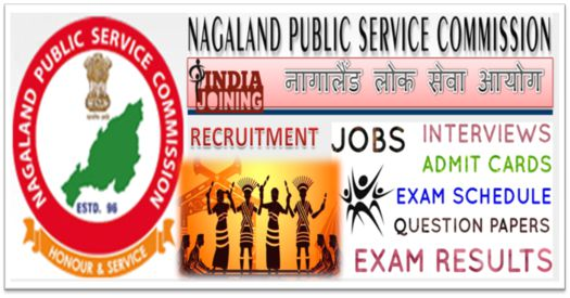 NPSC Question Papers
