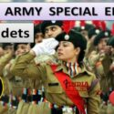 Indian Army NCC Entry Notification 2020
